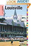 Insiders' Guide to Louisville