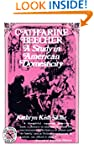 Catherine Beecher A Study In American...