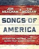 Songs Of America 9780593132951/