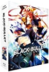 Black Bullet - Int�grale - Edition Co...