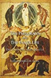img - for The Philokalia and the Inner Life: On Passions and Prayer book / textbook / text book