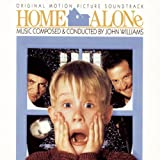 Home Alone - Soundtrack