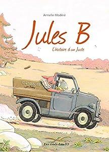 "Afficher ""Jules B."""