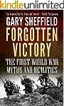 Forgotten Victory: The First World Wa...