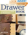 The Drawer Book: A Comprehensive Guid...