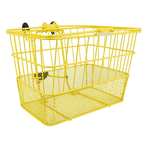 Sunlite-Standard-Mesh-Bottom-Lift-Off-Basket-w-Bracket