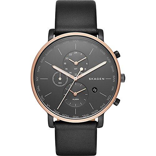 skagen-mens-skw6300-hagen-black-leather-watch