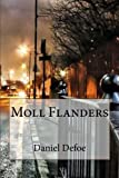 Image of Moll Flanders (German Edition)
