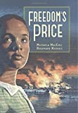 Freedom's Price (Hidden Histories)