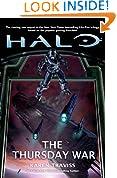 Halo: The Thursday War (Halo 2)