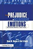 img - for From Prejudice to Intergroup Emotions: Differentiated Reactions to Social Groups book / textbook / text book
