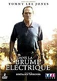 Dans la brume électrique | Tavernier, Bertrand (1941-....)