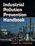 Industrial Pollution Prevention Handbook