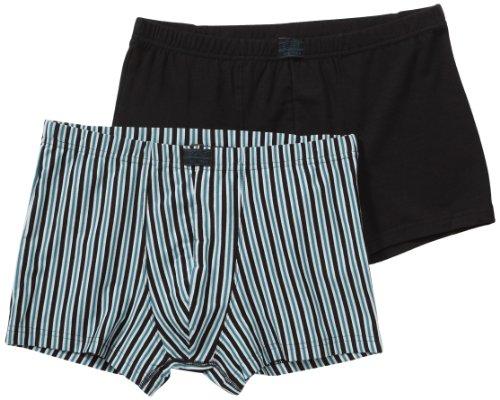 Esprit Bodywear Men's Briefs