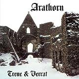 Treue und Verrat by Arathorn (2008-08-01)