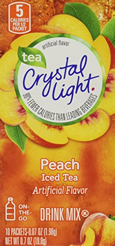 crystal-light-on-the-go-peach-tea-10-count-boxes-pack-of-4