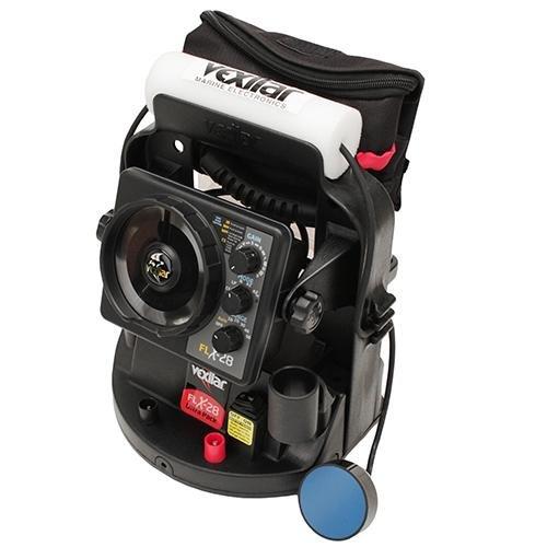 Foldable Working USB Charging Auto Repair Home Emergency Light Flashlight N4R3