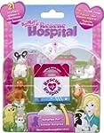 Animagic Rescue Hospital Babies Colle...