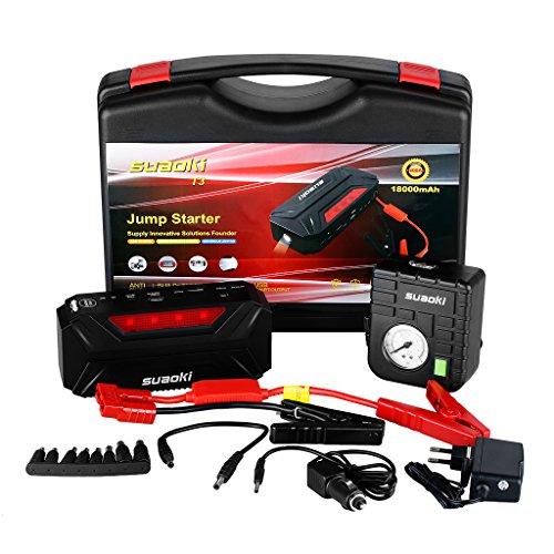 <p><b>Especificaciones:</b>  <br>Capacidad: 18000mAh. Material de batería: Li-Polímero. USB: Doble salidas. Entrada: DC</p>