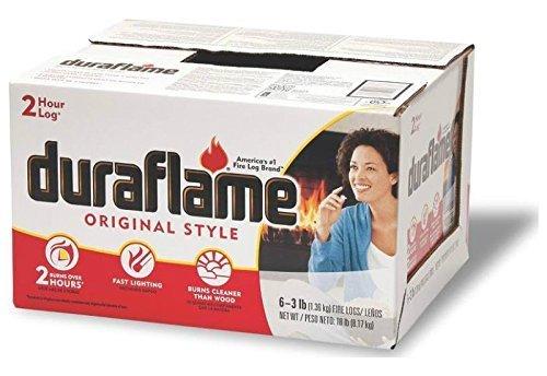 duraflame-inc-duraflame-firelog-6-3-lb-by-duraflame