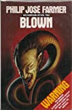Blown (Panther Books)