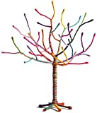 Craft-tastic-Yarn-Tree-Kit