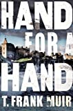 img - for Hand for a Hand (A DCI Andy Gilchrist Investigation) book / textbook / text book