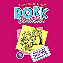 Dork Diaries: Tales from a Not-So-Fabulous Life (       UNABRIDGED) by Rachel Rene Russell Narrated by Lana Quintal