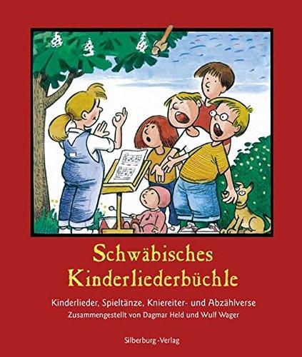 ... mit Männern flirten von Ludwig Reichenbach - Buch - buecher.de