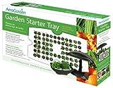Miracle-Gro AeroGarden Seed Starter System (Universal)