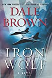 img - for Iron Wolf: A Novel book / textbook / text book