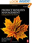 Project Benefits Management: Linking...