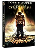 FORCES OBSCURES (dvd)