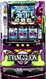 EVANGELION ART 家庭用フルセット+新品コイン不要機