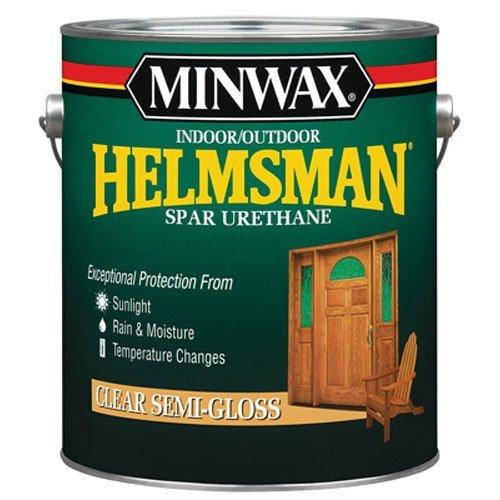 minwax-13210000-helmsman-indoor-outdoor-spar-urethane-1-gallon-semi-gloss