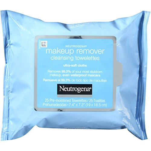 neutrogena-makeup-remover-cleansing-towelettes-refill-pack-25-count-pack-of-6