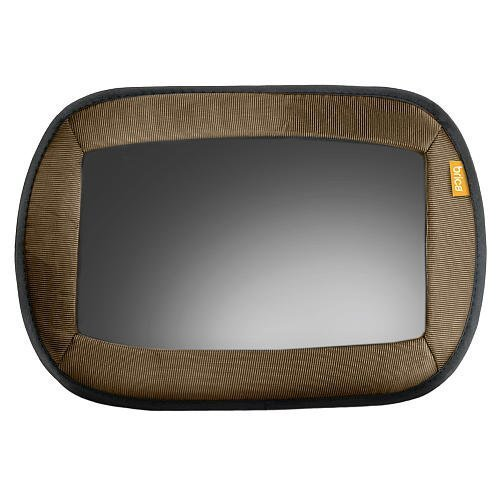 Brica / Baby In Sight Mega Mirror (30% Larger Than The Original)