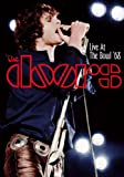Live At The Bowl '68 [DVD] [2012] [NTSC]