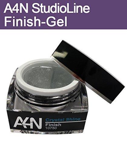 a4n-crystal-shine-finish-15ml-klares-versiegelungs-uv-und-led-gel-mit-feinem-glitter-flimmer-partike