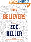 The Believers: A Novel