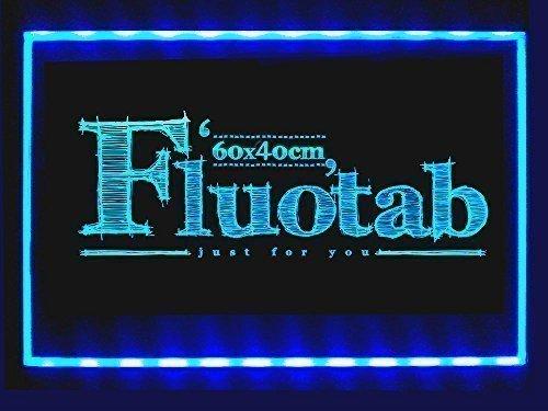 fluotabr-tableau-lumineux-a-led-ardoise-lumineuse-fluorescent-a-led-tableau-reinscriptible-a-led-ave