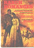 Ranch Romances and Adventures 1968--August (Paperback) (Ranch Romances and Adventures, Vol. 220)