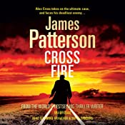 Cross Fire | James Patterson