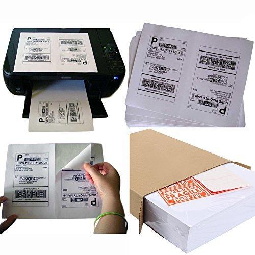 mflabel-1000-half-sheet-laser-ink-jet-shipping-labels-for-ups-usps-fedex-compare-to-5126