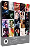 Adobe Creative Suite 6 Master Collection ��{�� Macintosh �A�b�v�O���[�h��A