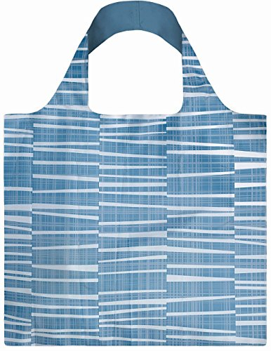 loqi-elements-water-reusable-shopping-bag