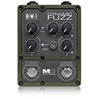 MC Systems BWI Dynamic Fuzz �����ʥߥå�������ΤǤ���ե����ڥ��롡�ӡ����֥�塼���������ʥߥå��ե��� ����������
