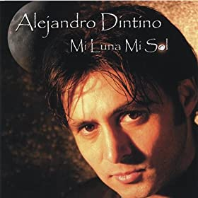 Amazon.com: Un Beso Y Una Flor: Alejandro Dintino: MP3 Downloads