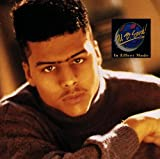 In Effect Mode Al B. Sure!