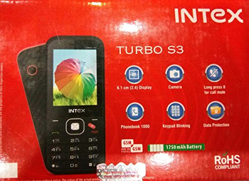 Intex-Turbo-S3